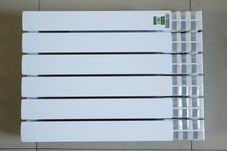 80-85压铸铝暖气片