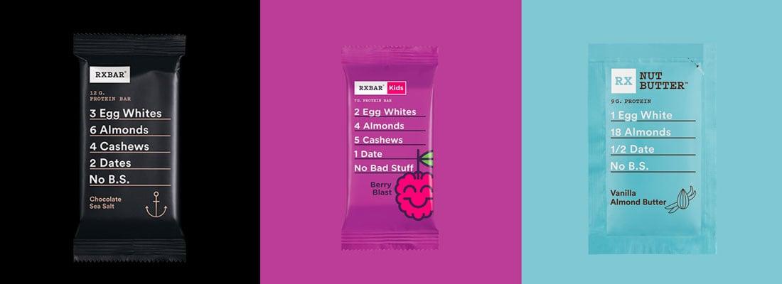 关于包装和标签设计的流行趋势分析...
