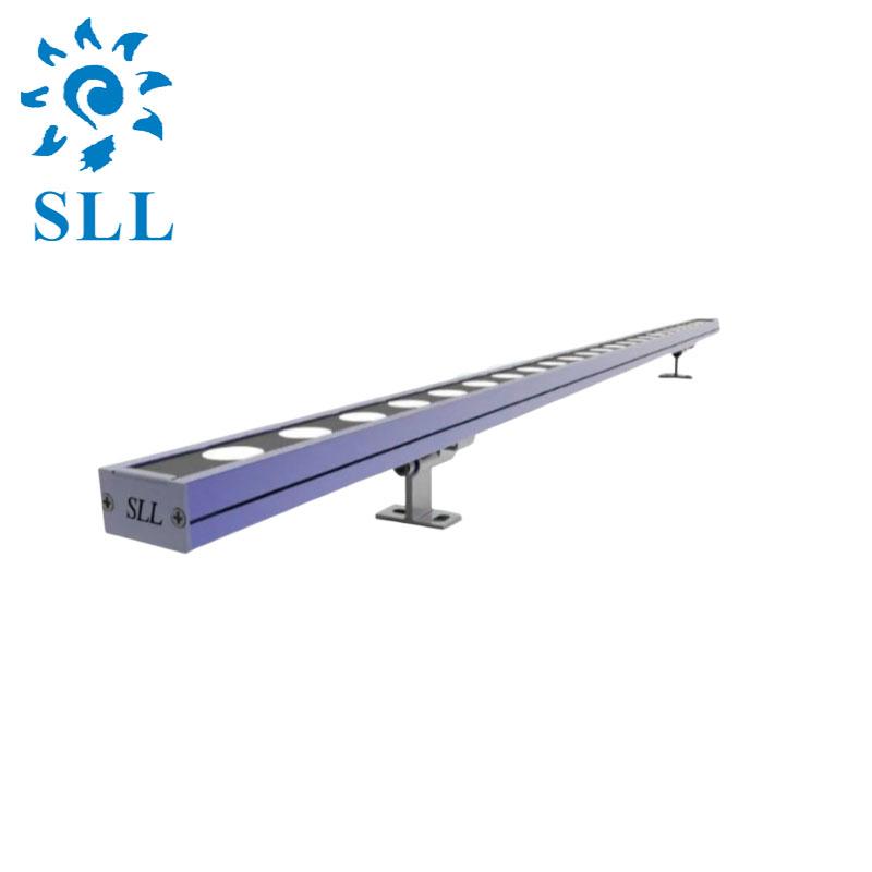 SLL-W3822洗墙灯系列