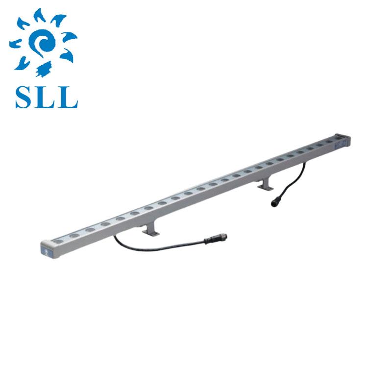 SLL--W3046洗墙灯系列