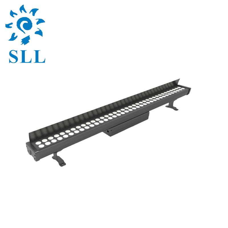 SLL-W7260洗墙灯