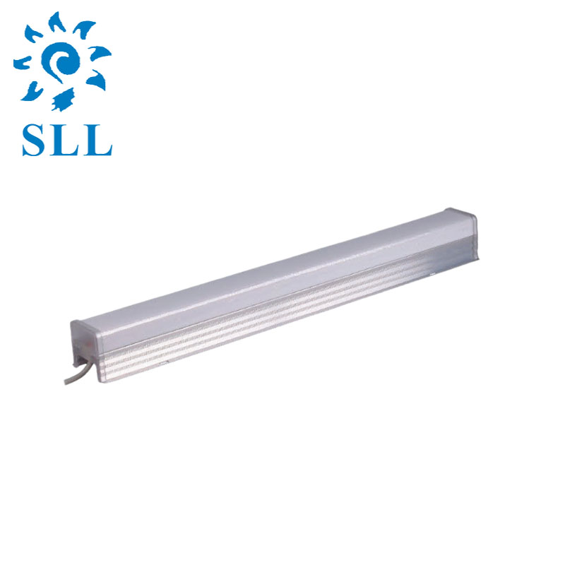 SLL-XT6452线条灯