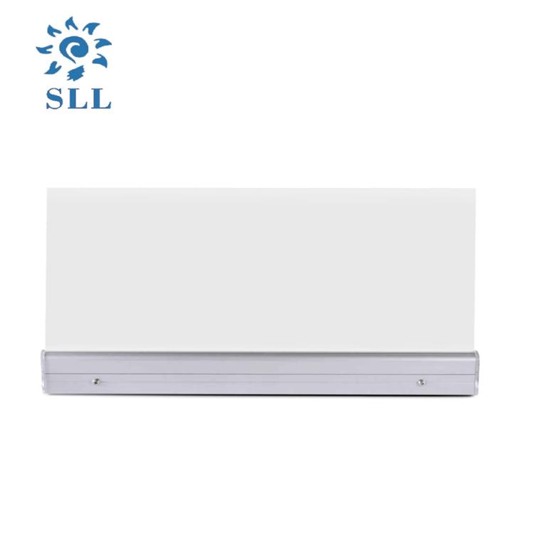 SLL-FG01特色灯