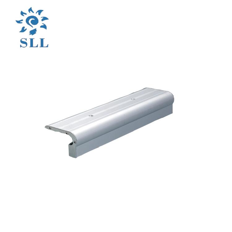 SLL-TJ01特殊定制灯