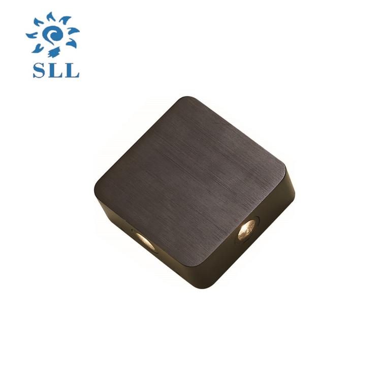 SLL-SP01特色灯