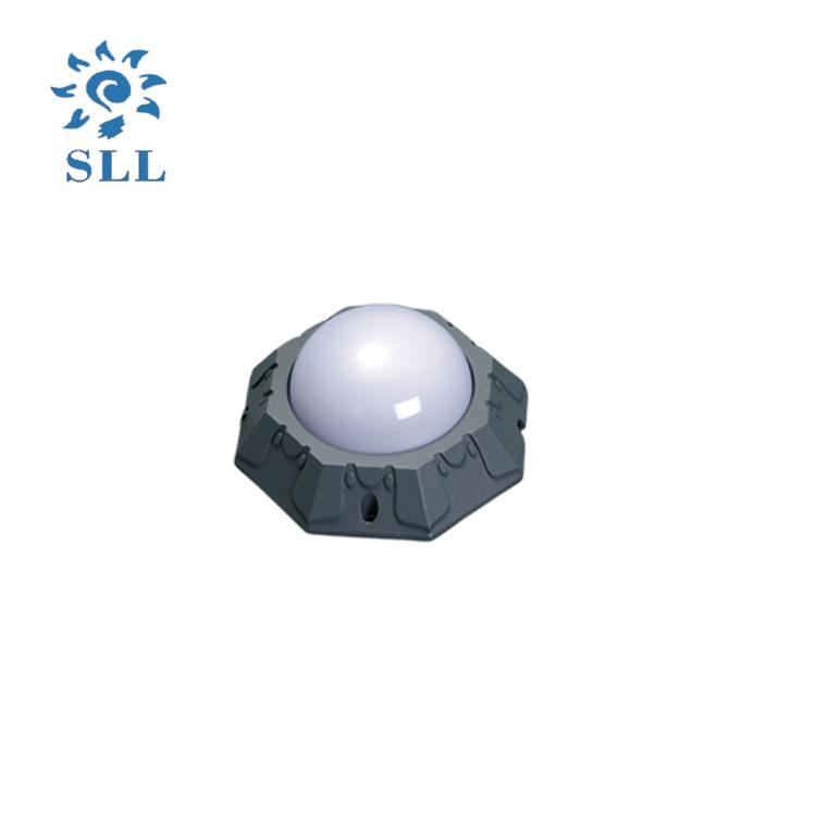 SLL-DG150点光源