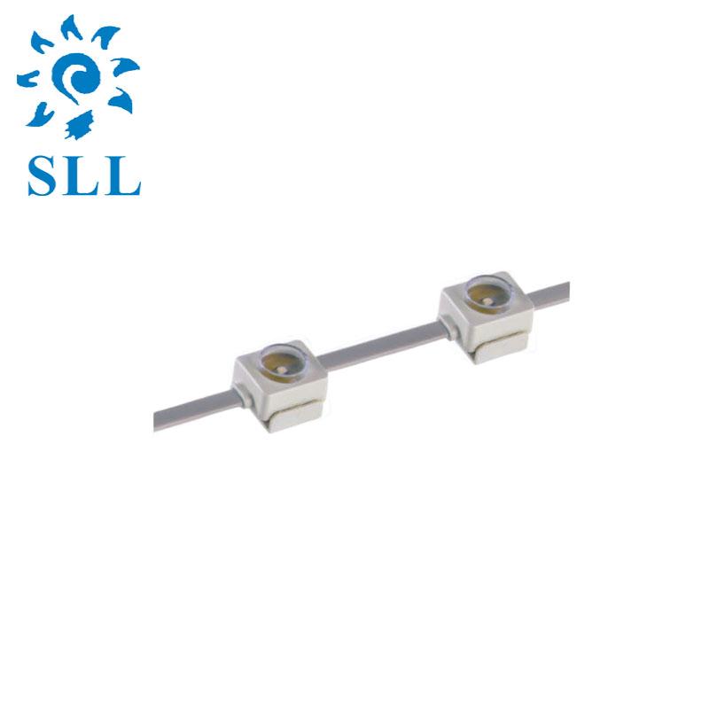 SLL-P22点光源