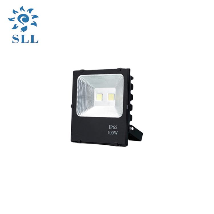 SLL-TG333投光灯