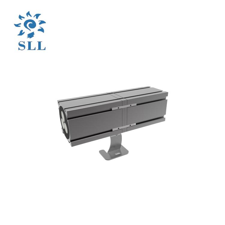 SLL-BD75投光灯