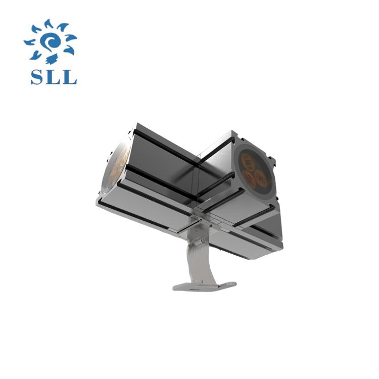 SLL-BD75-3投光灯