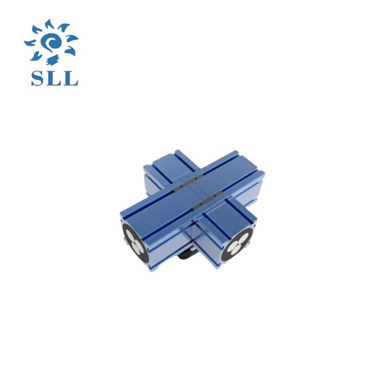 SLL-BD75-4投光灯