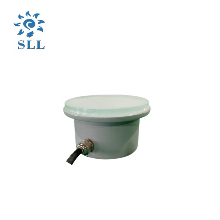 SLL-DZY01