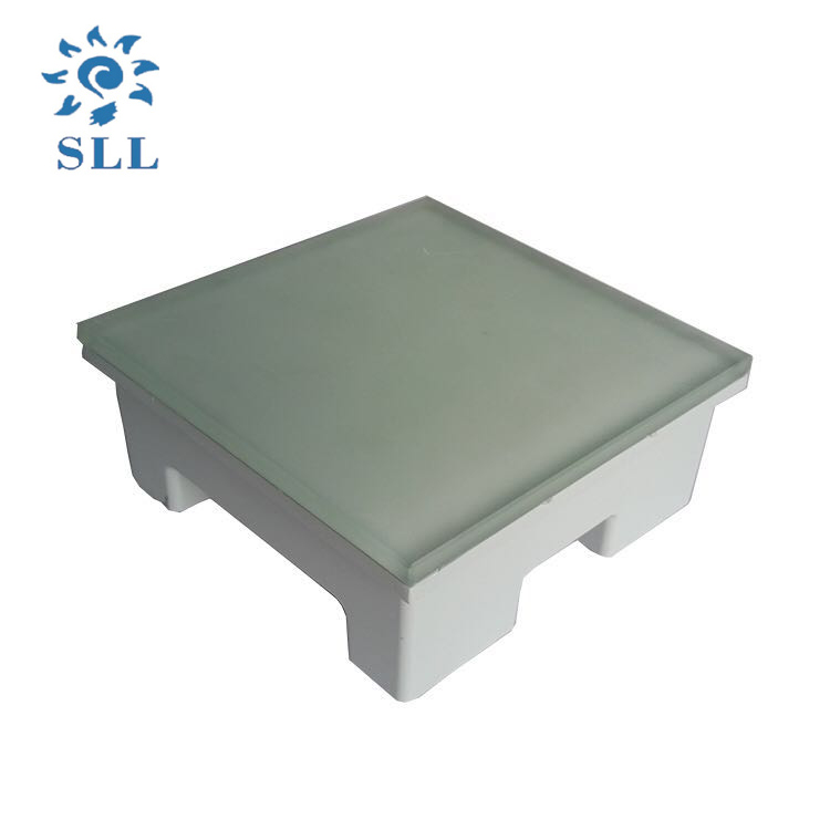 SLL-DZF01地砖灯