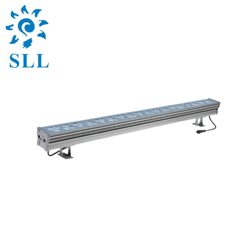 SLL-W7466洗墙灯系列