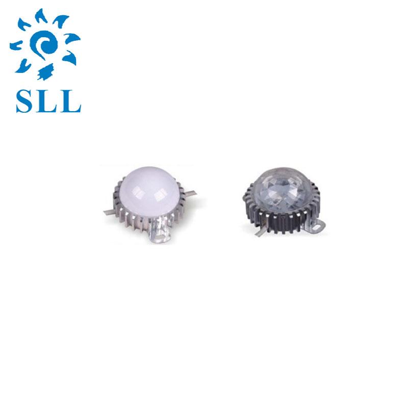 SLL-LED点光源
