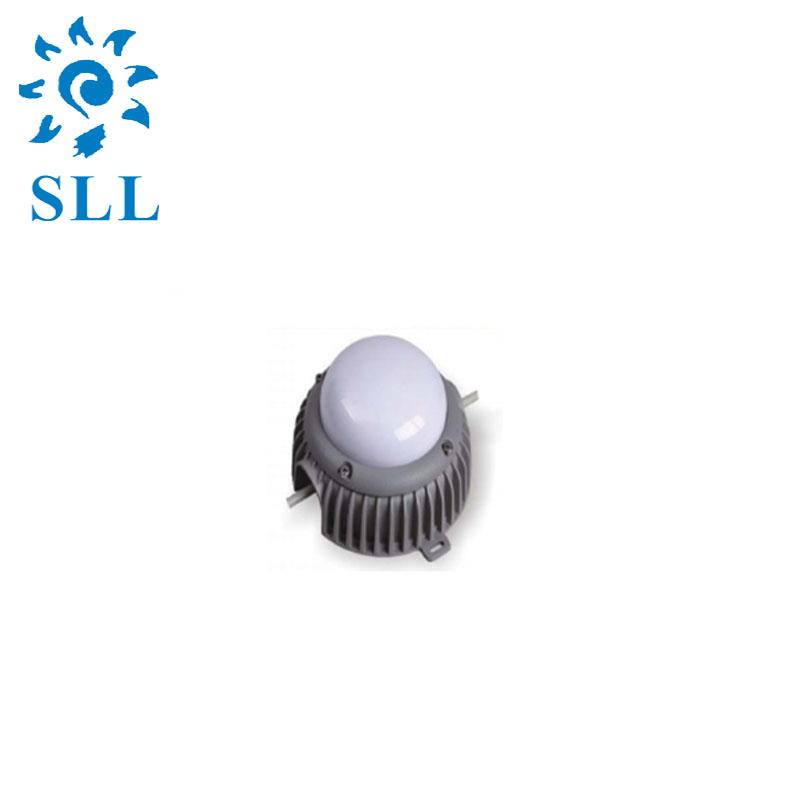 SLL-LED圆形点光源