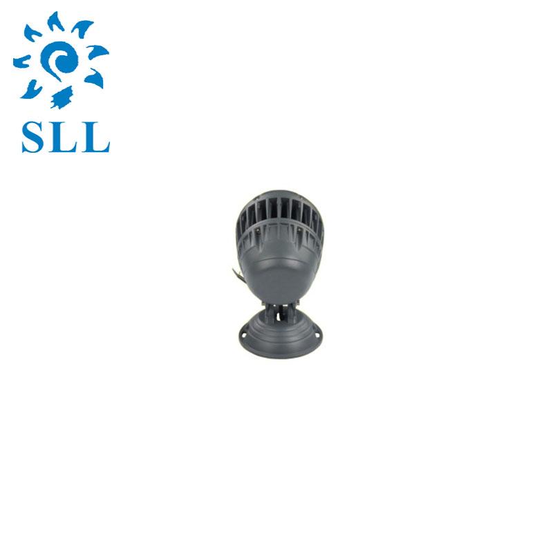 SLL-S3投射灯系类
