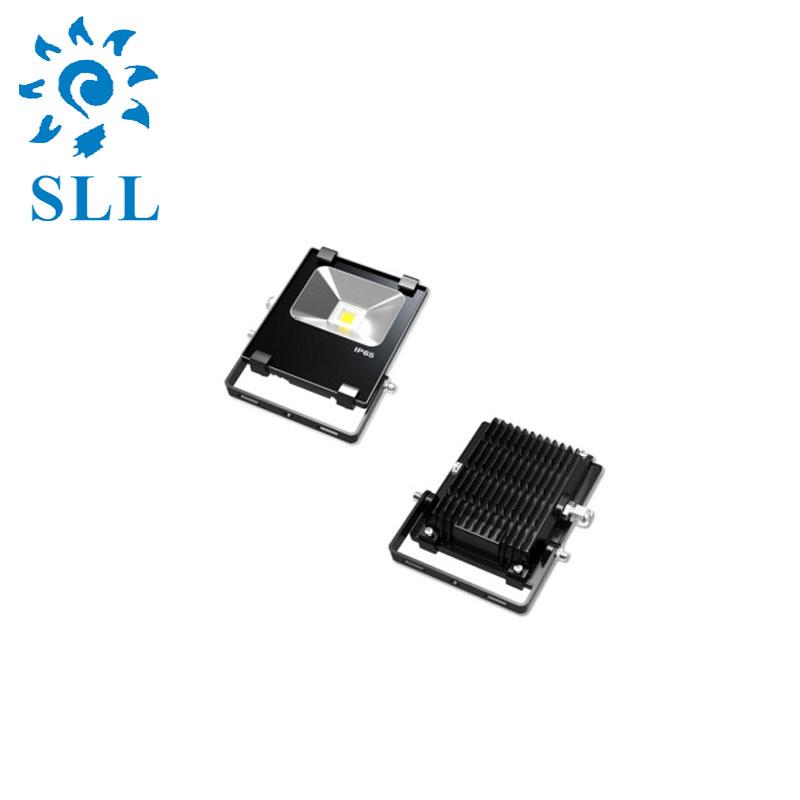SLL-LED投光系列