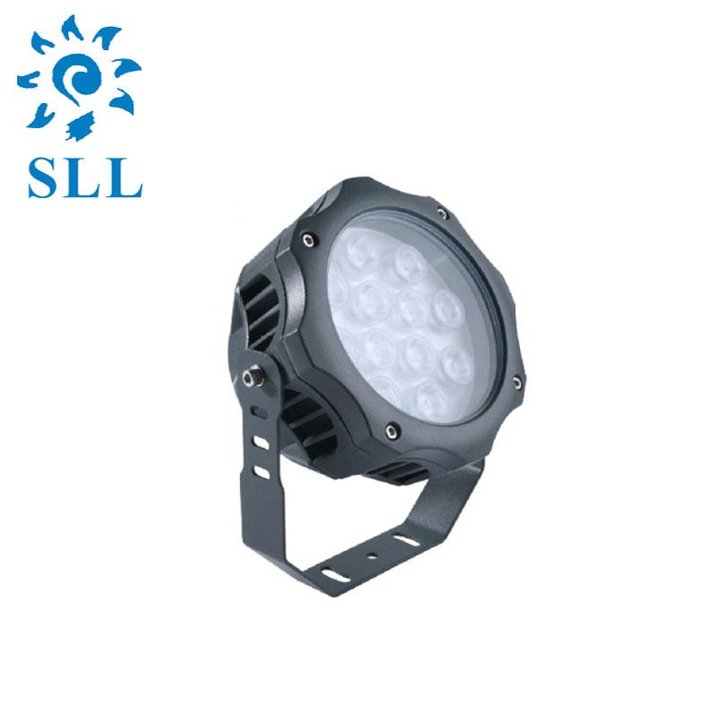 12 W LED照树灯投光灯