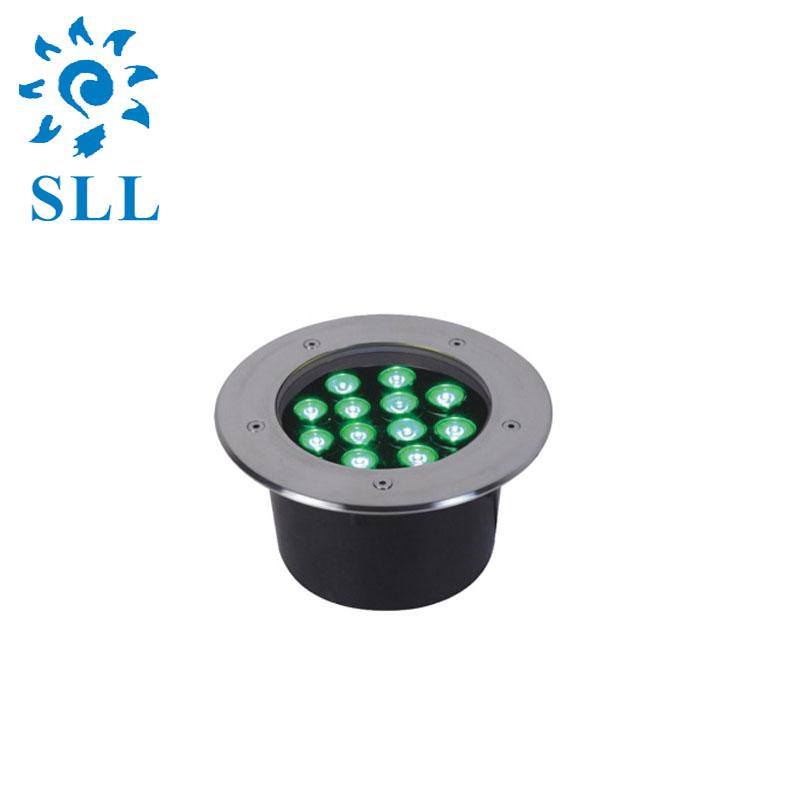 SLL-LED地埋灯系列