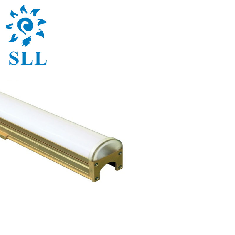 SLL-LED护栏管系列