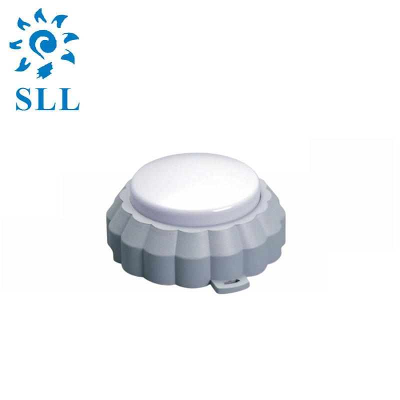 SLL-DG110点光源