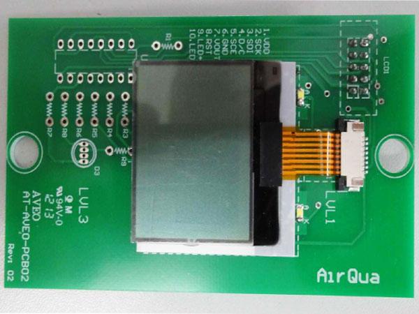 南京承接51、PIC、Holtek、stm32、ARM等单片机开发