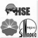 中石油中石化HSE管理体系认证