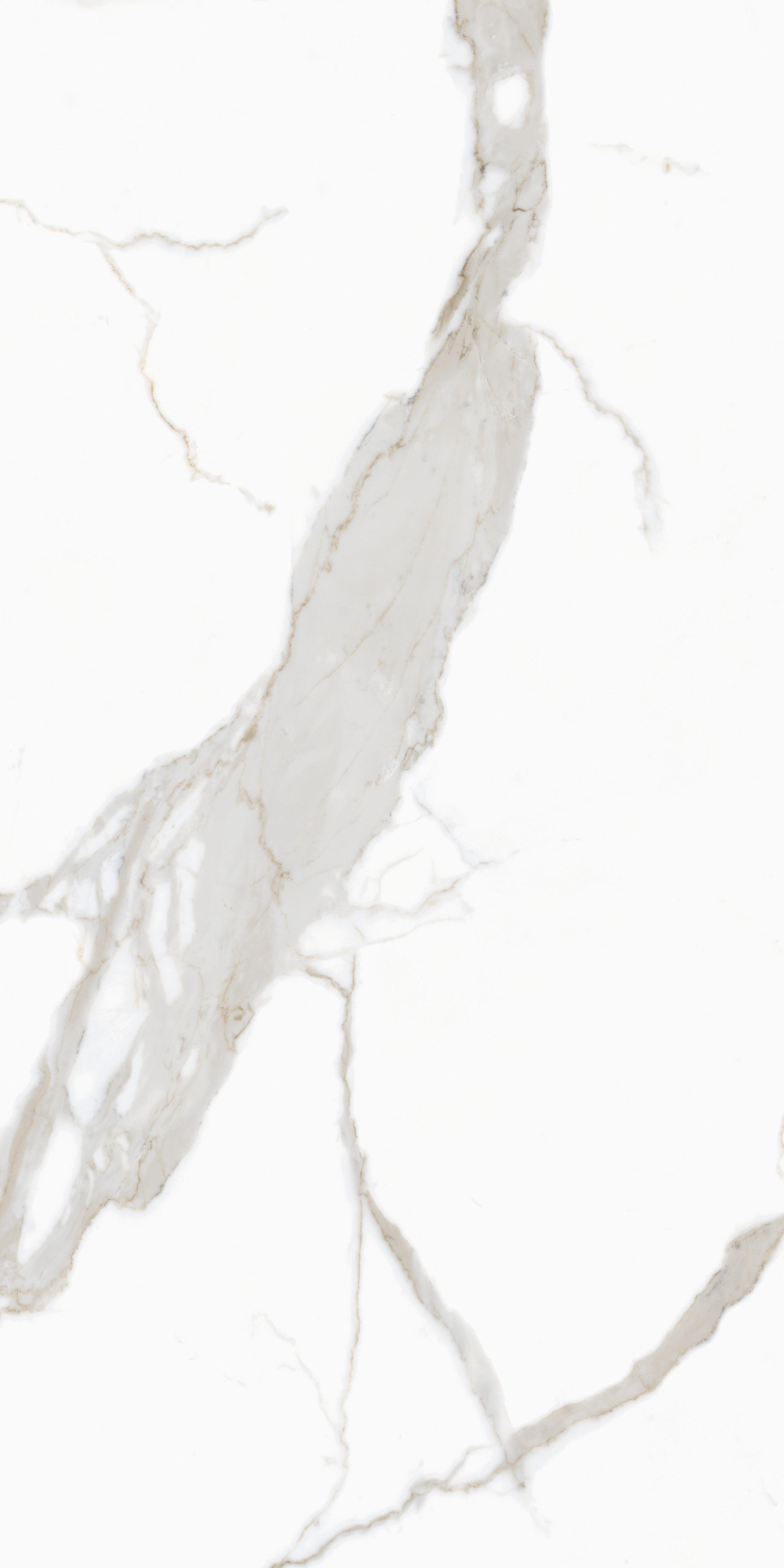 RYFL158500希腊鱼肚白(无限连纹)