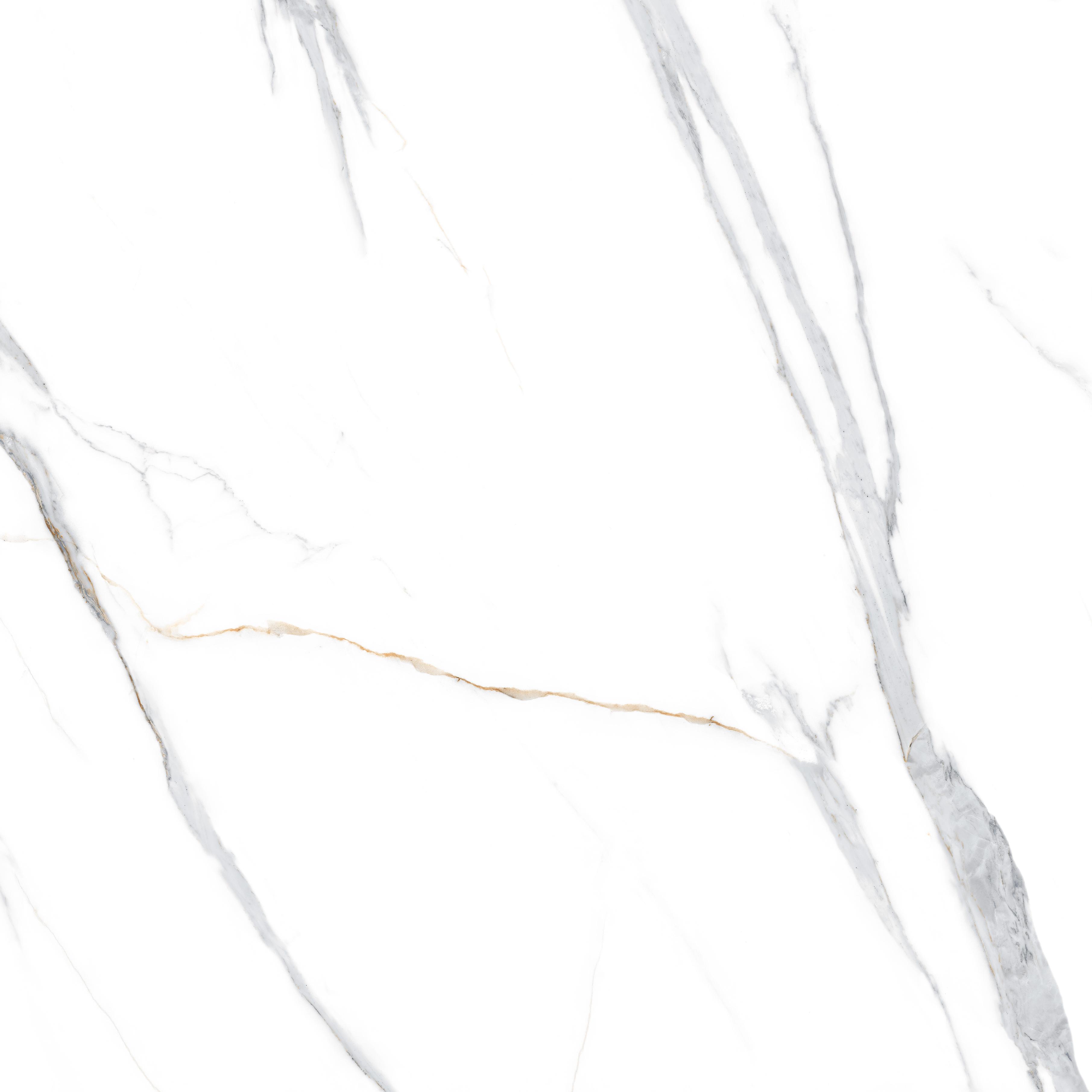 RYFB86101法国水墨白