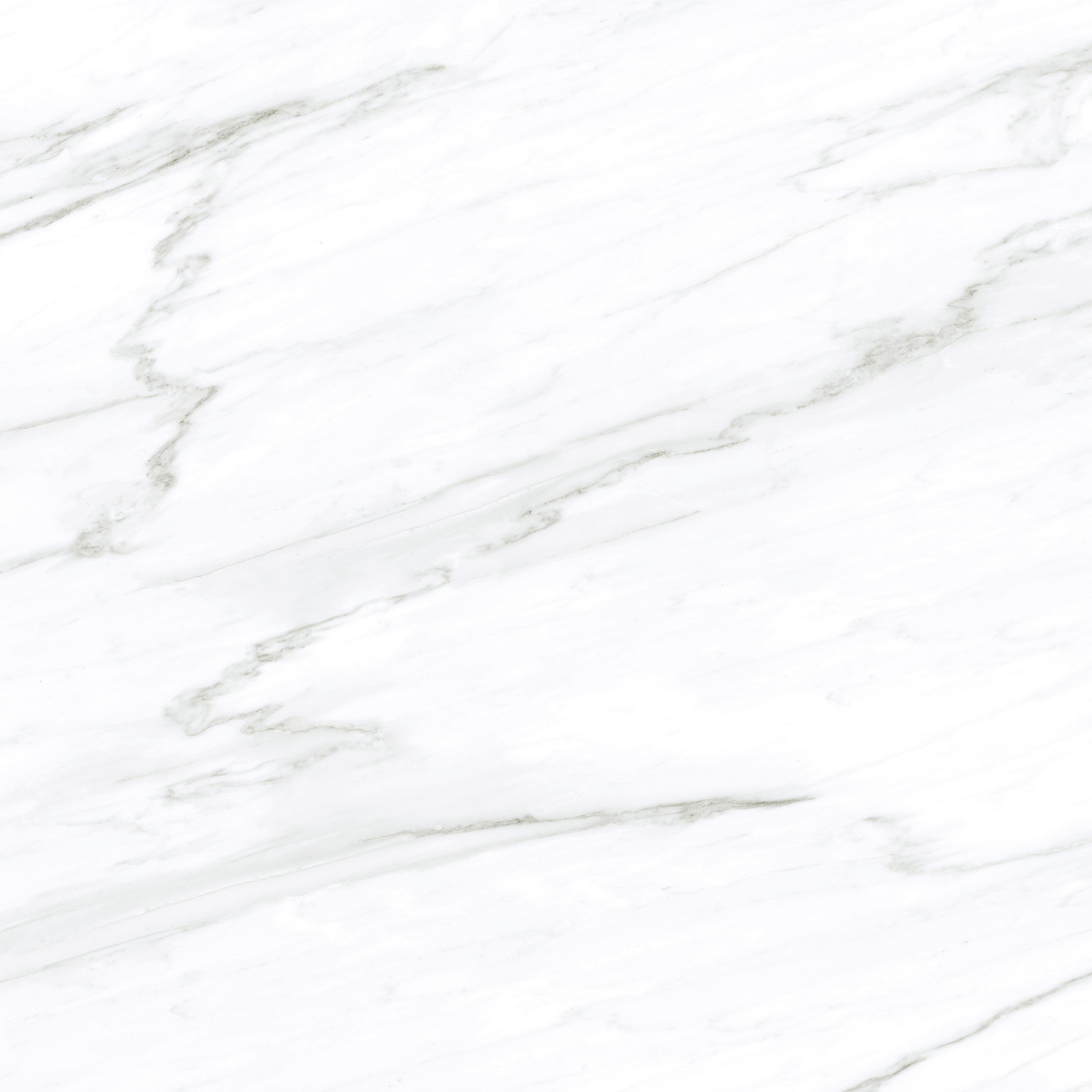RYFB96101土耳其冰白