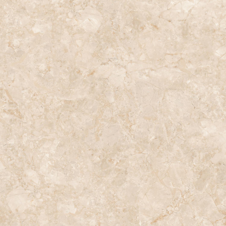 RYTA96001土耳其安曼米黄