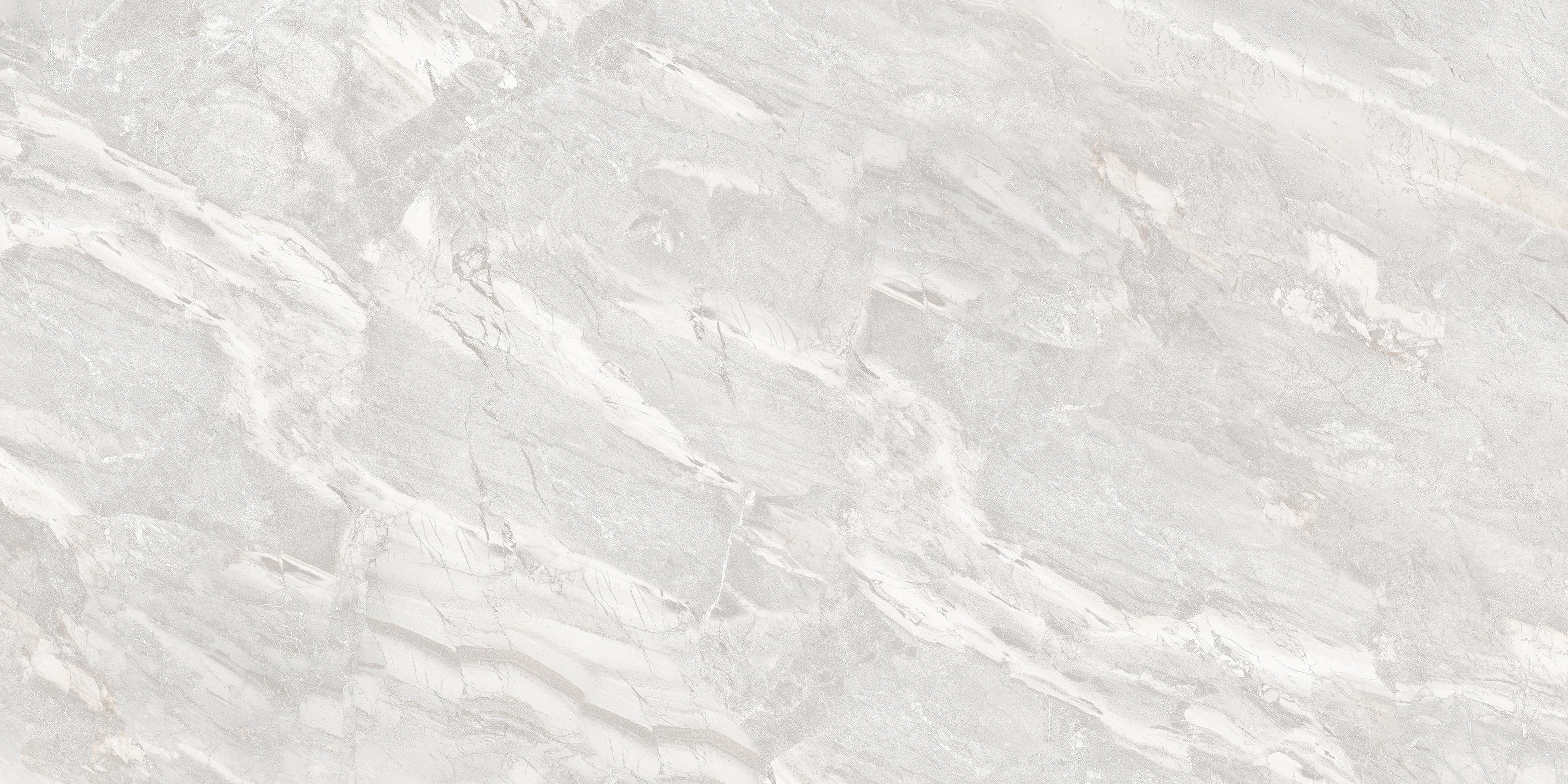 RYTC28622F阿尔卑斯板岩