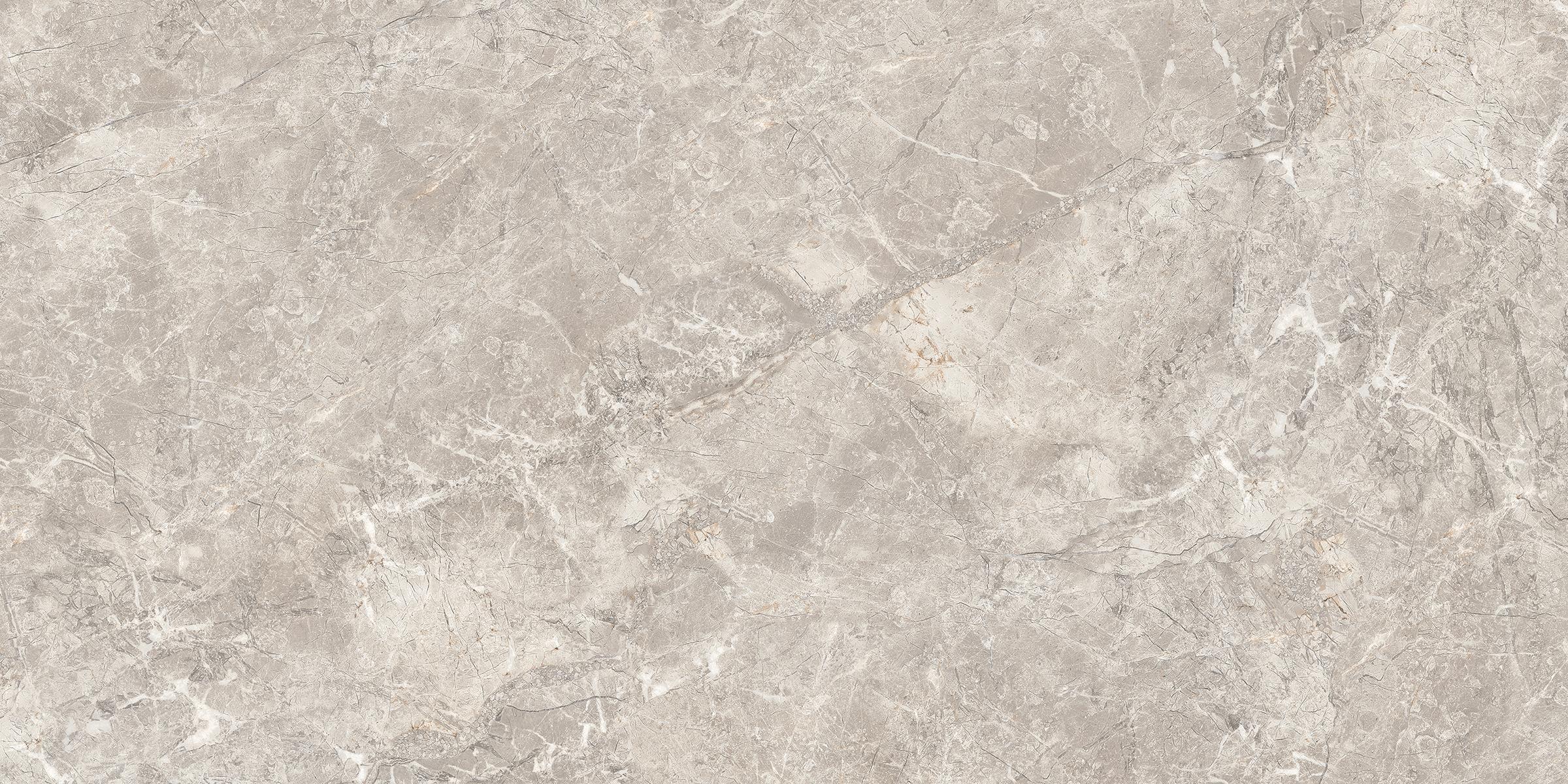 RYTC28620F土耳其古堡灰