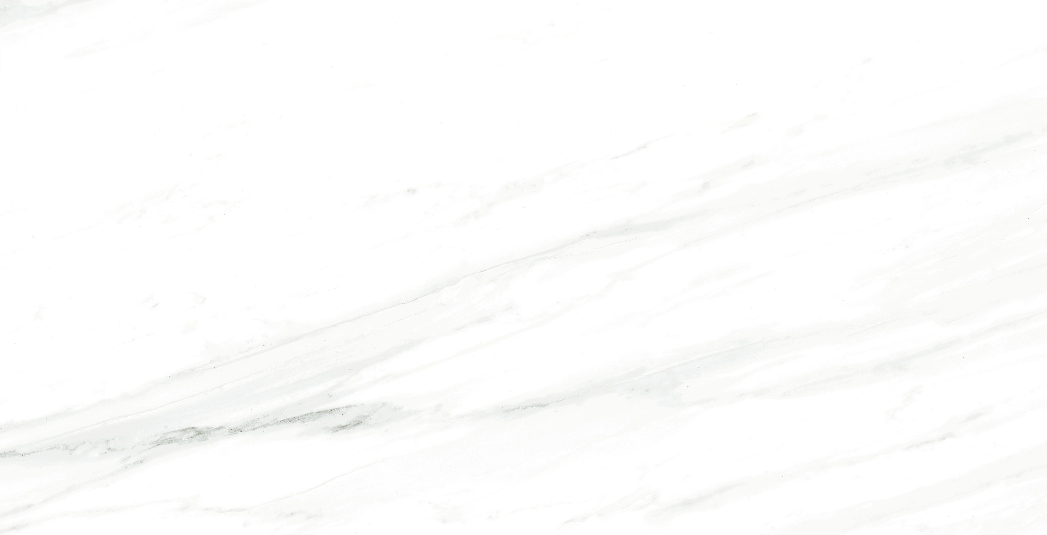 RYTB28611F土耳其冰白