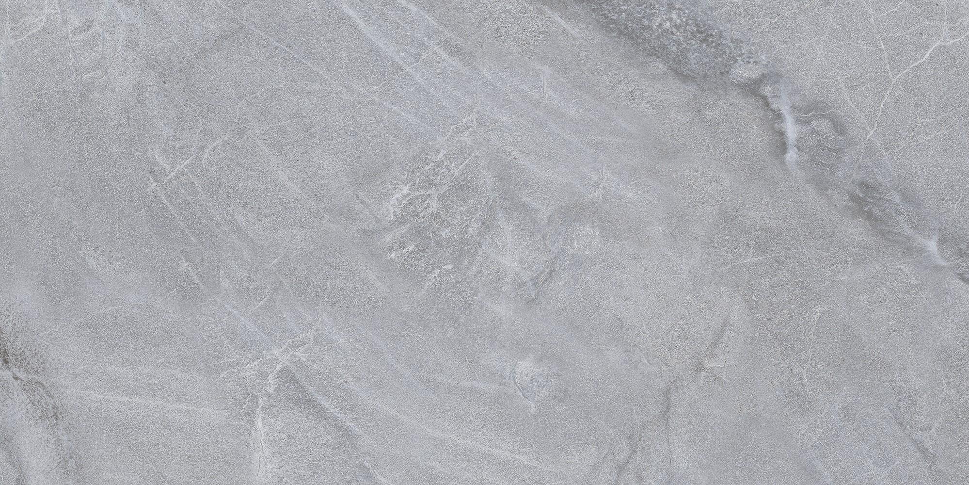 RYTC28629F罗德岛砂岩