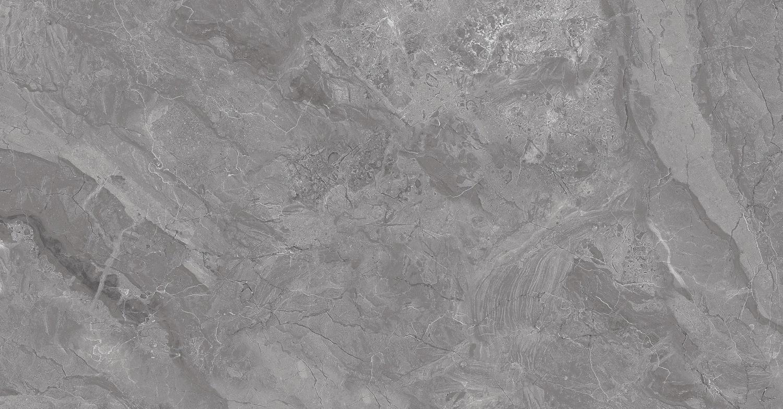 RYYC636207土耳其玛雅中灰