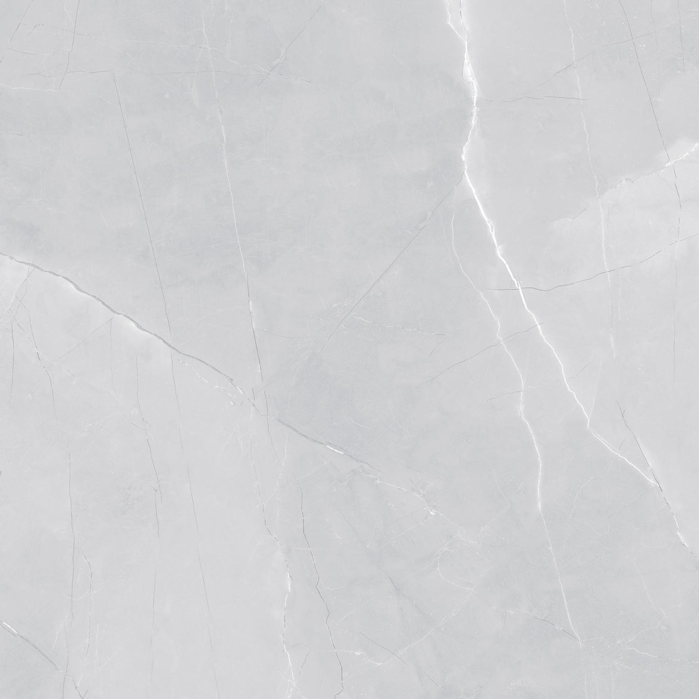RYCC89201西班牙宝格灰