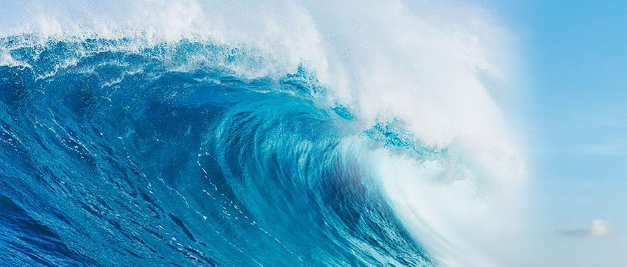 【新闻资讯】这一轮全球大放水,谁会为美国买单?