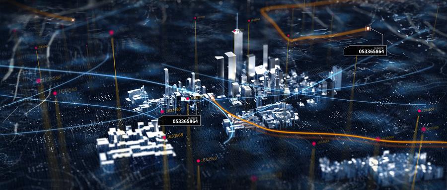 【行业资讯】中国正成为全球显示面板主要生产基地,显示驱动芯片迎发展良机
