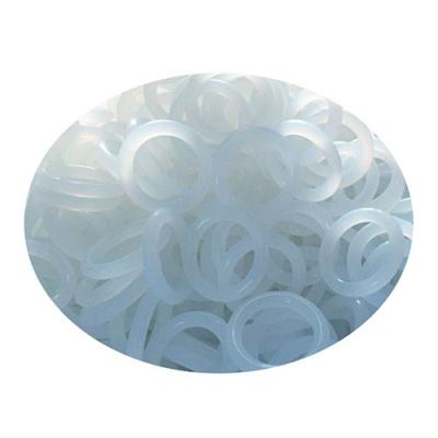食品级硅胶O型圈