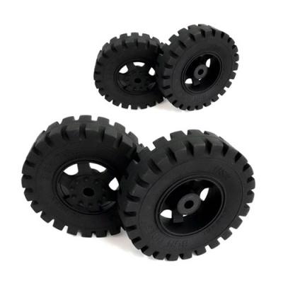 玩具天然橡胶圈