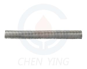 软管弹簧(外钢丝软管的外圈)