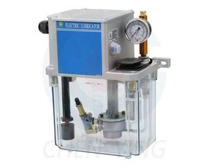 CEN01 抵抗式电动注油器