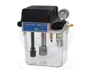 CESG01 抵抗式电动注油机