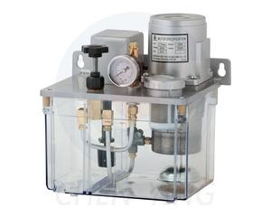 CEV 抵抗式电动注油机