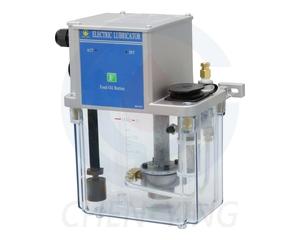CESD 抵抗式电动注油机