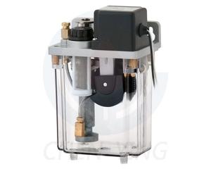 CESS 抵抗式电动注油机