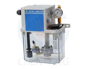 CEN03 脱压式电动注油机