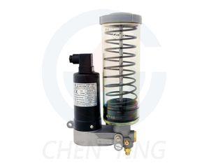 KGAP型抵抗式电动黄油注油机